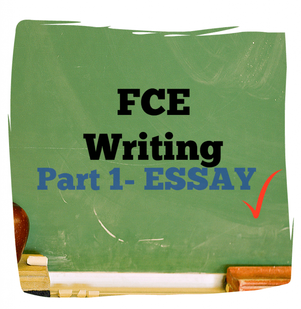 exam 1 essay notes The first in-class essay exam i took when i returned to college was a disaster   twice thought extensively about the material and filled pages with notes from  my own responses as well as from class  1) first, read the question carefully.