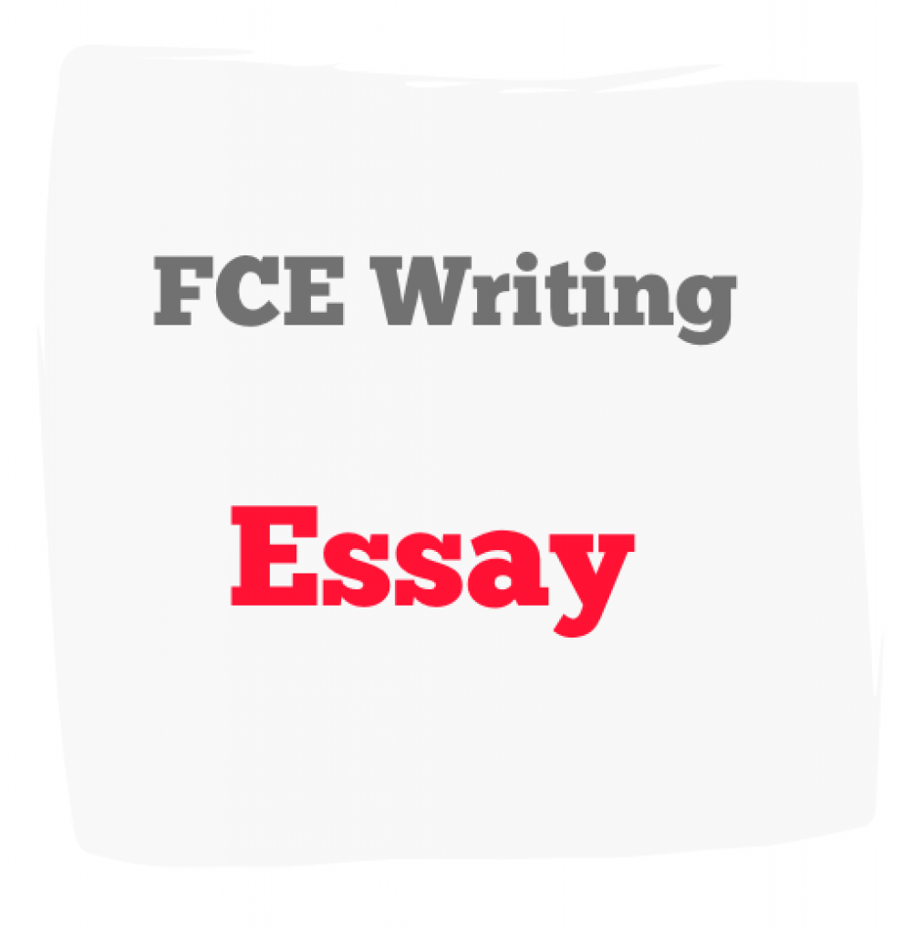 how to write an essay in english exam Have to write an essay in english  are you getting ready to take an exam it can be stressful, but the best way to ensure that you are.