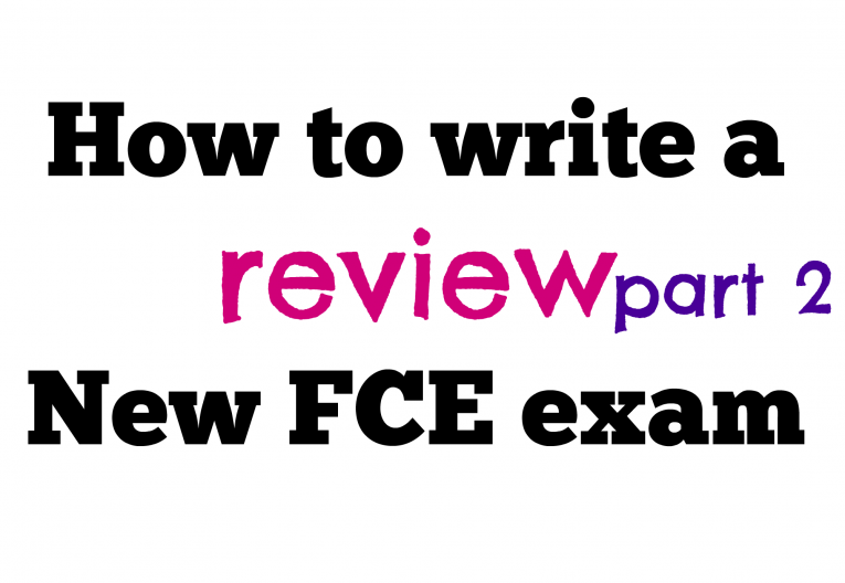 review for exam 2 You will find the final exam review located under the digital media one  classwork & review tab you will need your class password to login please  study all.
