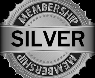 60 days membership